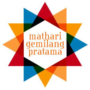 PT Mathari Gemilang Pratama